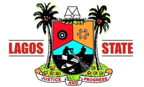 Lagos Safety Commission harps on compliance to curb COVID-19, seals facilities flouting order