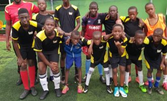 National Principal Cup to hold in November