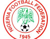 Member of Nigeria Football Federation Executive, Mohammed Alkali backs CAF'S decision to cancel 2020 Women AFCON Game.