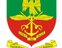 TROOPS RESCUE OFFICER ABDUCTED AT NIGERIA DEFENCE ACADEMY